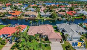 5502 E Longboat Boulevard, Tampa, FL 33615