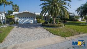 213 Howard Drive #a, Belleair Beach, FL 33786