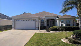 768 Dowding Way, The Villages, FL 32162