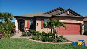 15169 Mille Fiore Boulevard, Port Charlotte, FL 33953