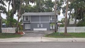 1610 N Orange Avenue #1610-1612, Sarasota, FL 34236