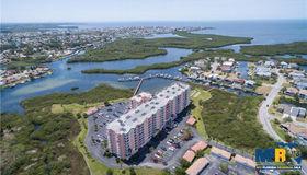 4516 Seagull Drive #906, New Port Richey, FL 34652
