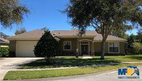 617 Renner Road, Port Orange, FL 32127
