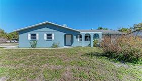 1685 Georgetowne Boulevard, Sarasota, FL 34232