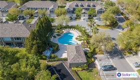11086 Windsor Place Circle, Tampa, FL 33626