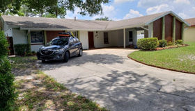 375 Brittany Circle, Casselberry, FL 32707