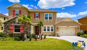 2390 Gwynhurst Boulevard, Wesley Chapel, FL 33543