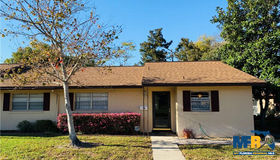 34 Villa Villar Court #340, Deland, FL 32724