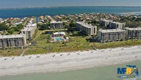 1045 Gulf Of Mexico Drive #101, Longboat Key, FL 34228