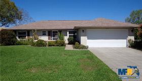 3236 Meadow Run Drive, Venice, FL 34293