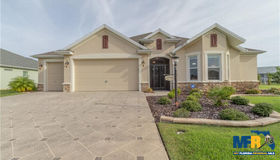 4106 Mcdowell Drive, The Villages, FL 32163