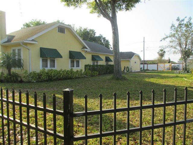 507 7TH Avenue SW, Largo, FL 33770 is now new to the market!