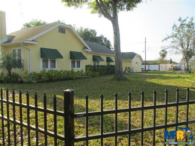 Another Property Rented - 507 7TH Avenue SW, Largo, FL 33770