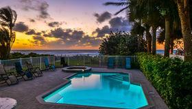 2718 Gulf Boulevard #3, Indian Rocks Beach, FL 33785