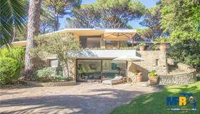 58043 Castiglione Della Pescaia, Tuscany