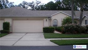 6328 Stone River Road, Bradenton, FL 34203