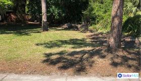 101 Orange Grove Ave S #38, Nokomis, FL 34275