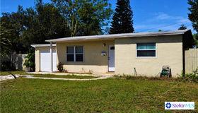 1632 Drew Street, Clearwater, FL 33755