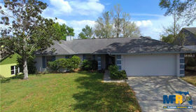 2617 Staley Court, Orlando, FL 32818