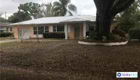 4219 Benson Avenue N, St Petersburg, FL 33713