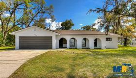 157 S College Avenue, Eatonville, FL 32751