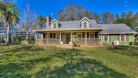 3015 Shady Oak Place, Groveland, FL 34736