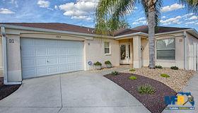 583 Concord Court, The Villages, FL 32162
