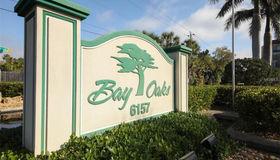 6157 Midnight Pass Road #e64, Sarasota, FL 34242