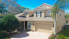 1699 Sarong Place, Winter Park, FL 32792