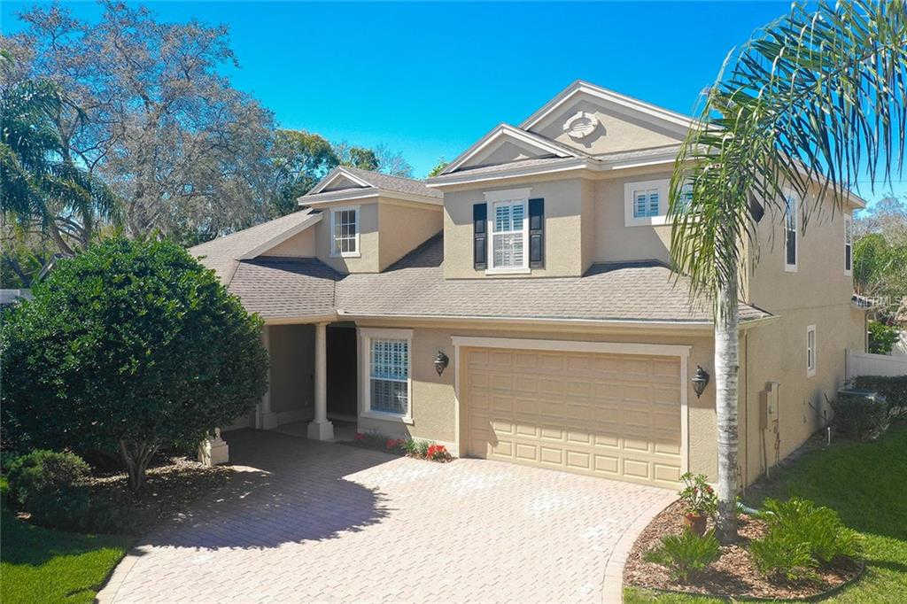 1699 Sarong Place, Winter Park, FL 32792 is now new to the market!