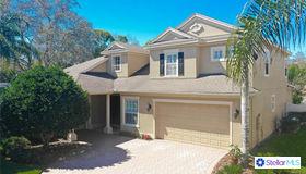 1699 Sarong Place, Winter Park, FL 32792
