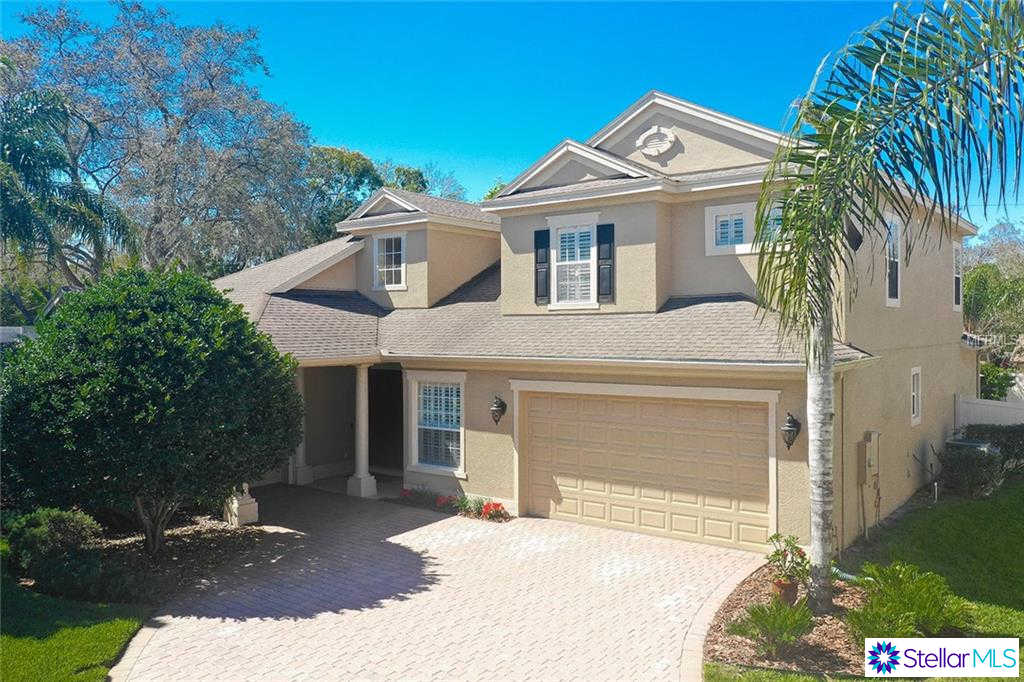 Another Property Sold - 1699 Sarong Place, Winter Park, FL 32792