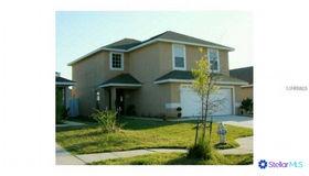 172 Owenshire Circle, Kissimmee, FL 34744