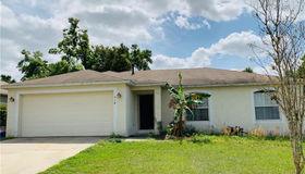 514 John Thomas Avenue, Deland, FL 32724