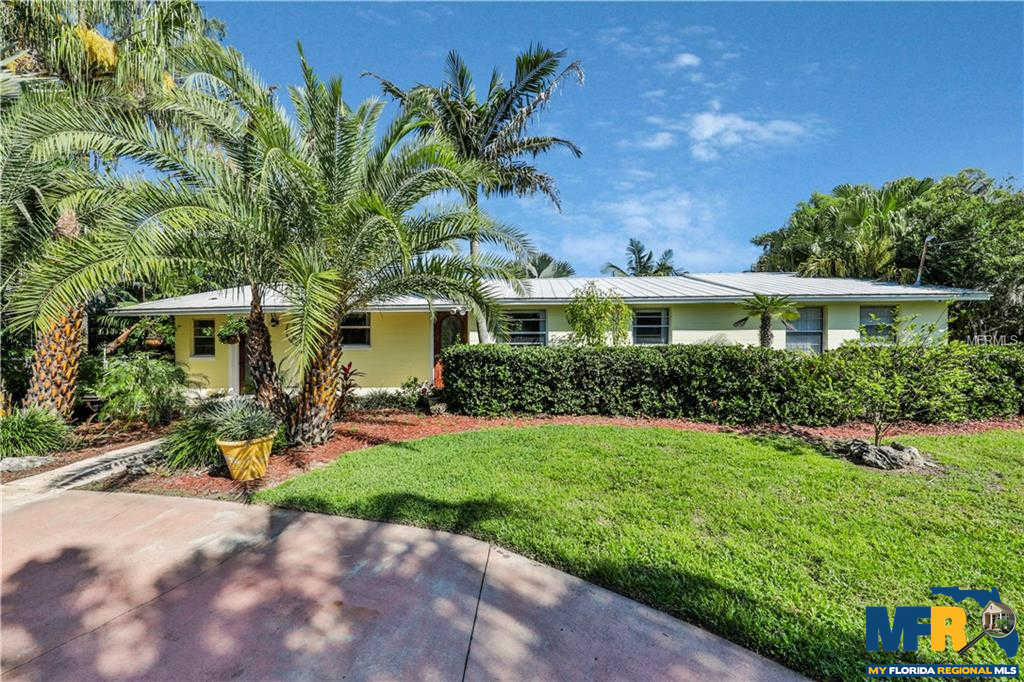Another Property Sold - 19 Hurst Road, Winter Haven, FL 33880