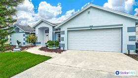 1432 Bradwell Drive, Orlando, FL 32837
