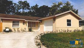 1418 Stonehaven Way, Tarpon Springs, FL 34689
