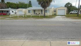 503 140th Avenue E, Madeira Beach, FL 33708