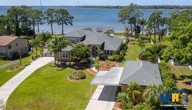 800 Shore Drive E, Oldsmar, FL 34677