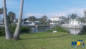 Carol Drive, Hudson, FL 34667