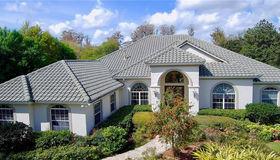 11602 Osprey Pointe Boulevard, Clermont, FL 34711