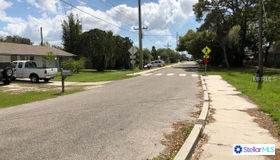 105 Orange Grove Avenue S, Nokomis, FL 34275
