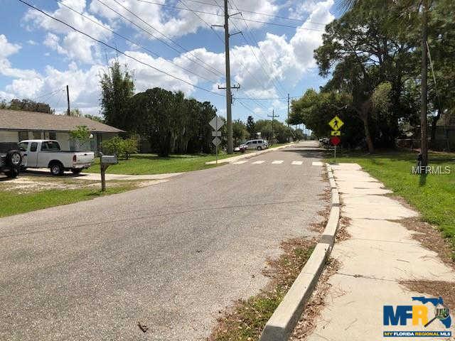 Another Property Sold - 105 Orange Grove Avenue S, Nokomis, FL 34275