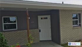 1717 Bal Harbour Drive #9, Venice, FL 34293