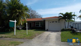 1655 Palace Drive, Clearwater, FL 33756