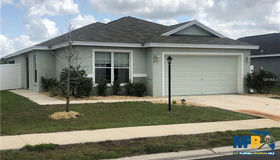 2218 13th Avenue E, Palmetto, FL 34221