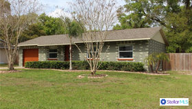 989 Montrose Avenue, Orange City, FL 32763