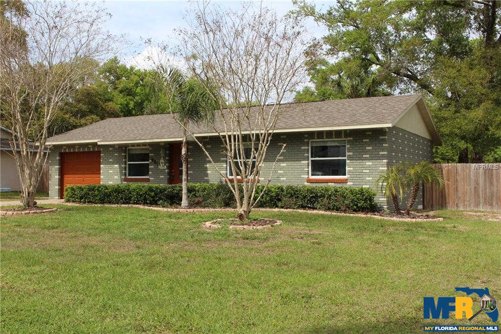 Another Property Sold - 989 Montrose Avenue, Orange City, FL 32763