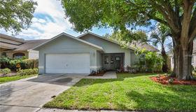 12903 Longcrest Drive, Riverview, FL 33579