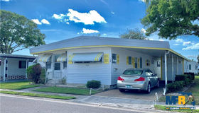 1100 S Belcher Road #155, Largo, FL 33771